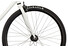 FIXIE Inc. Floater - Single-speed - blanc
